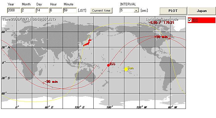 ISS-2008-02-14.jpg